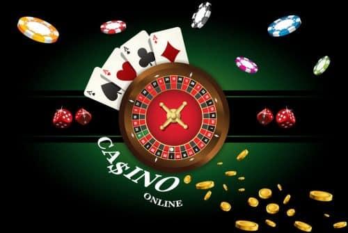 Quels sont les avantages des jeux de casino gratuit en ligne