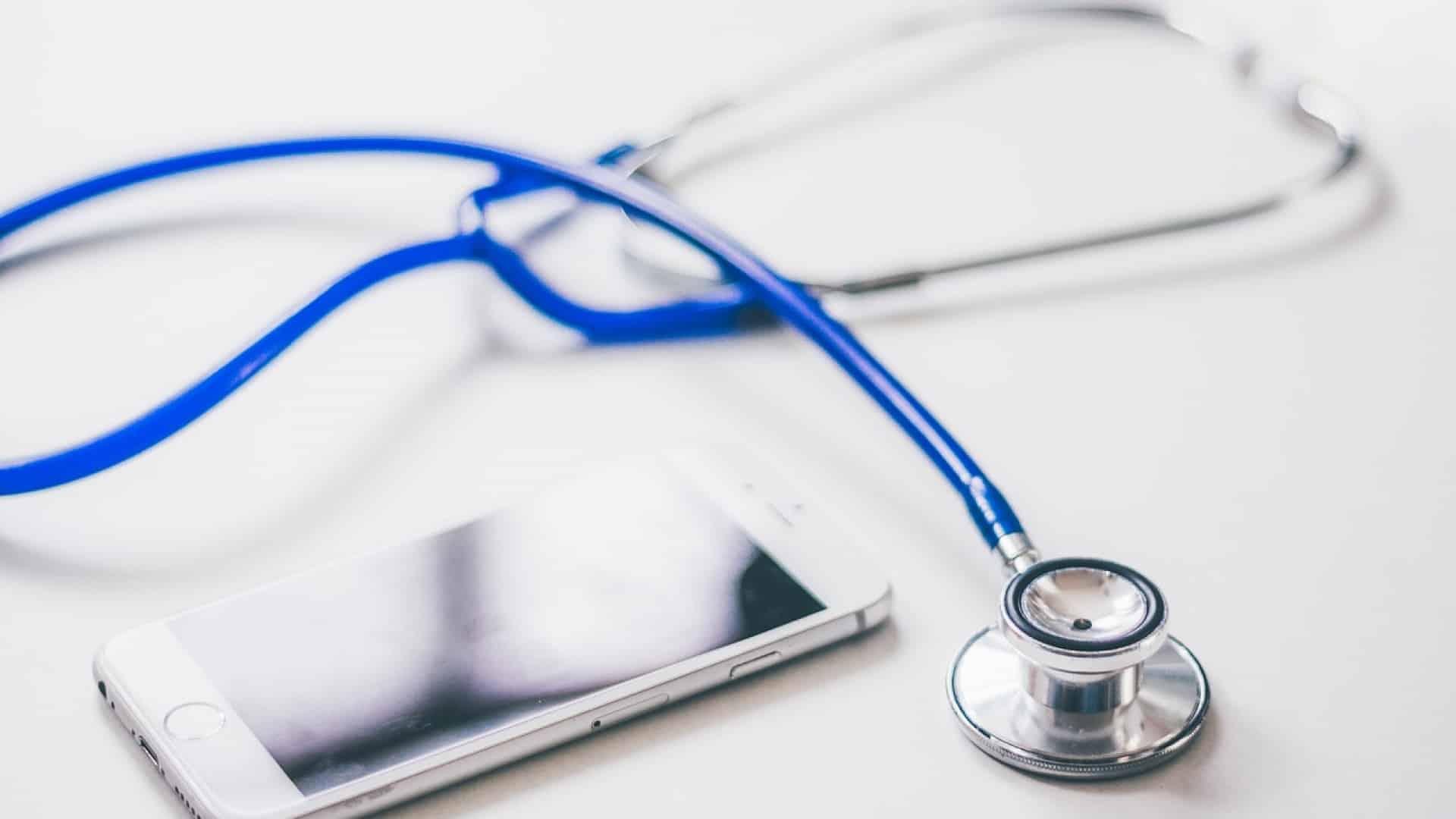 Hébergement des données de santé : l'indispensable certification HDS