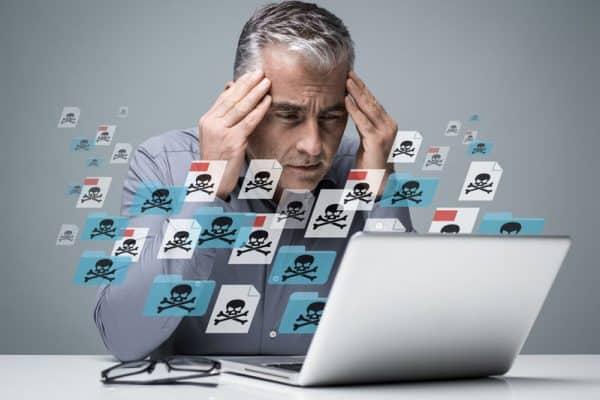 Anti malware: qu'est-ce que c'est et quelle est son importance pour une entreprise