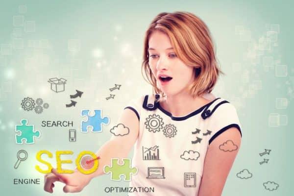 Quelle est l'importance de la communication digitale ?