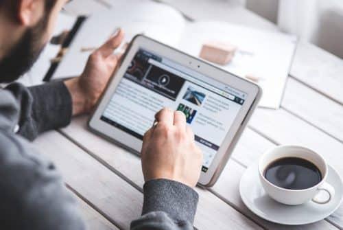 Une agence de communication digitale pour vos projets