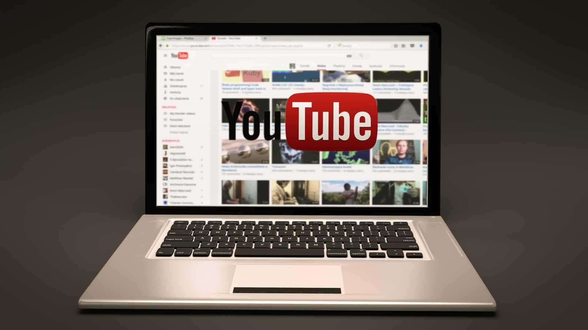 Comment optimiser ses vidéos Youtube et fidéliser son audience ?