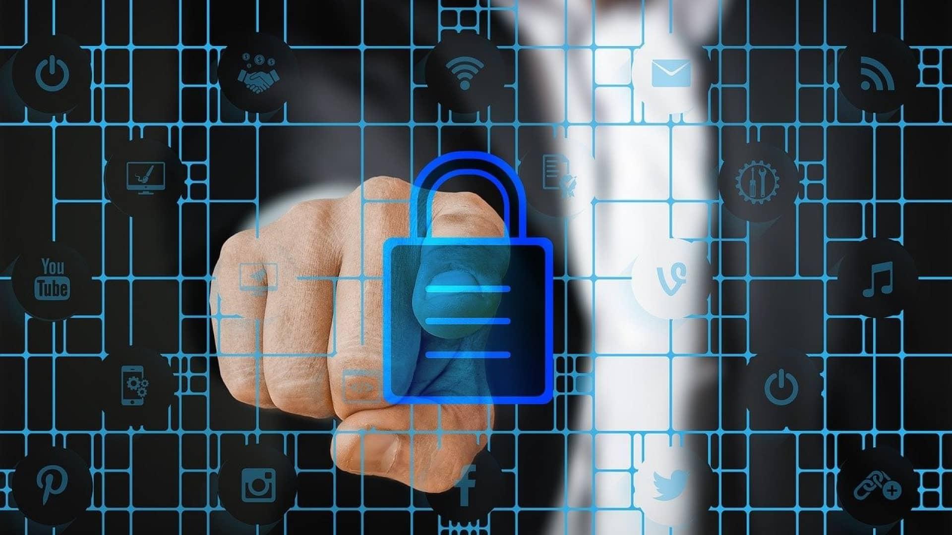 La protection du réseau informatique est-elle vraiment importante?