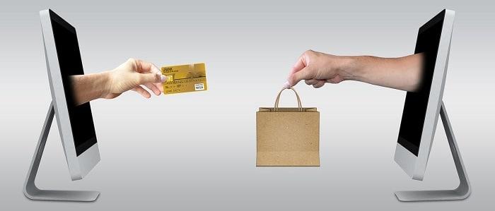 5 raisons de créer une boutique en ligne