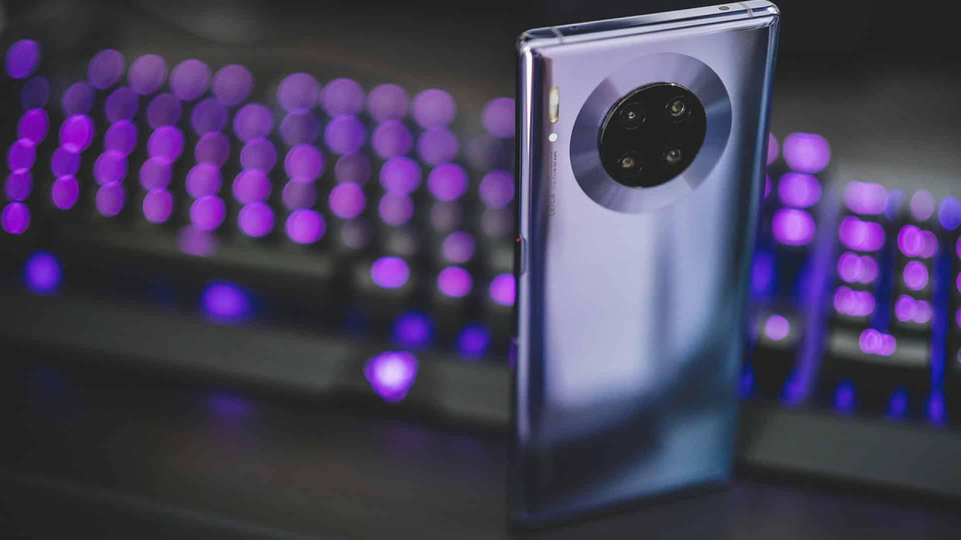 Qu'est-ce qui fait le succès des smartphones chinois ?