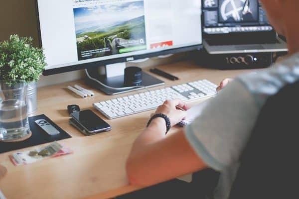 Comment vérifier la fiabilité de votre agence web ?