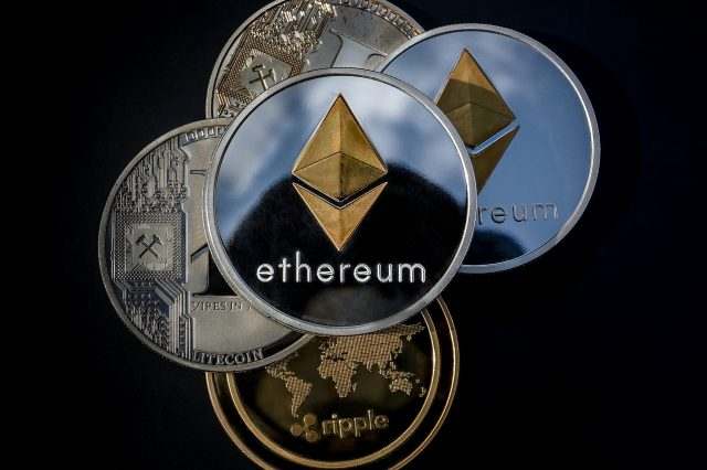 Crypto-monnaies : investir en toute connaissance de cause