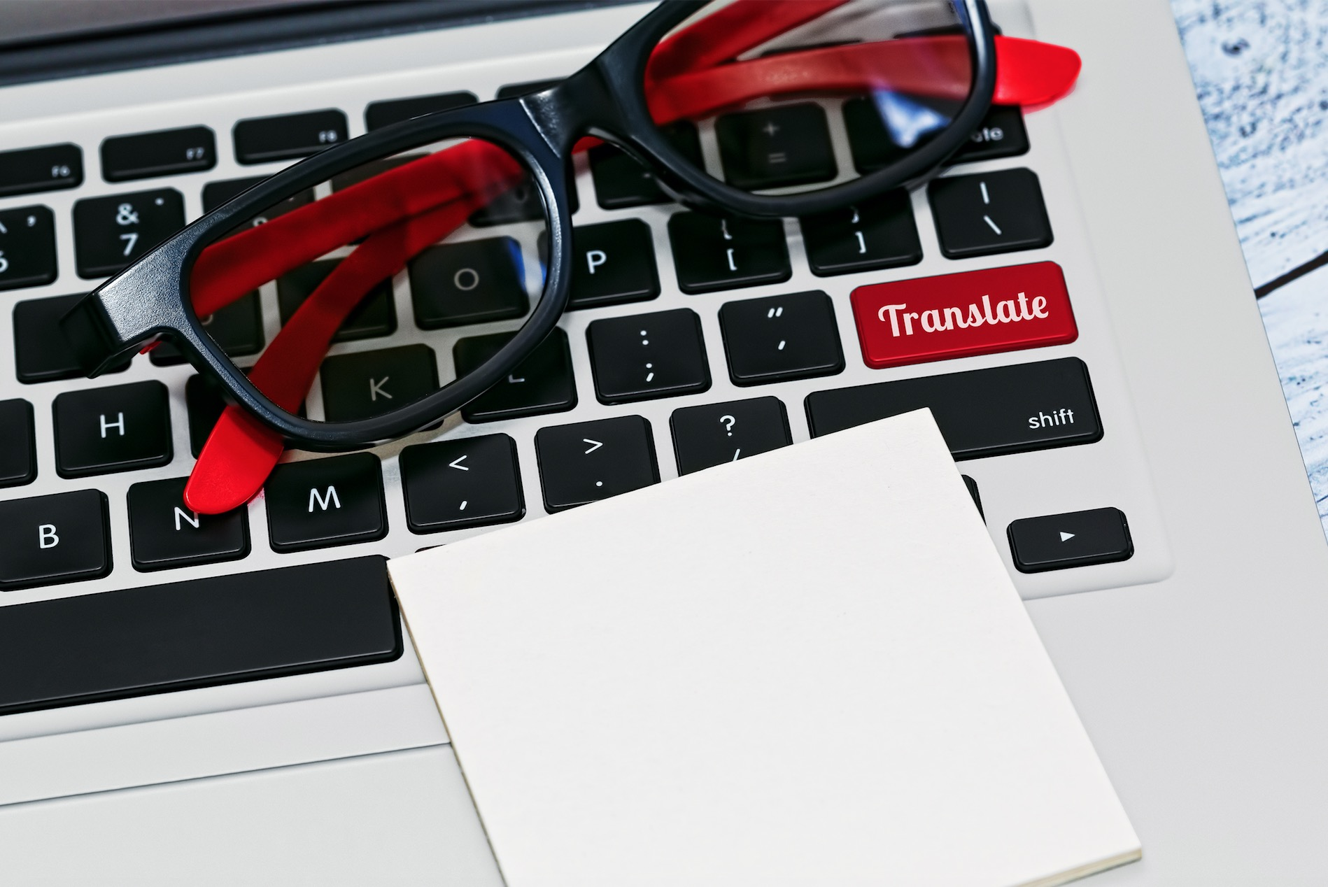 Traduire pour augmenter son chiffre d'affaires