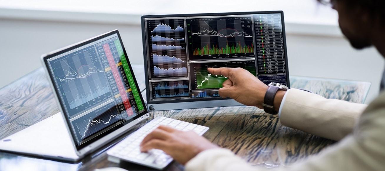 Copy Trading : opportunité ou arnaque ? L'avis de la rédaction