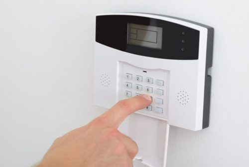 Transmetteur d'alarme IP : le point pour tout savoir !