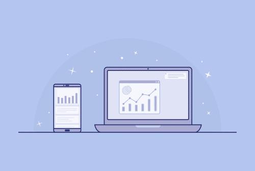 Booster le trafic web d'un site e-commerce en Suisse grâce à une agence digitale locale