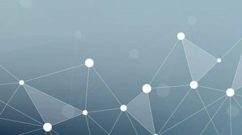 Tout savoir sur NextLevel, la nouvelle plateforme de netlinking