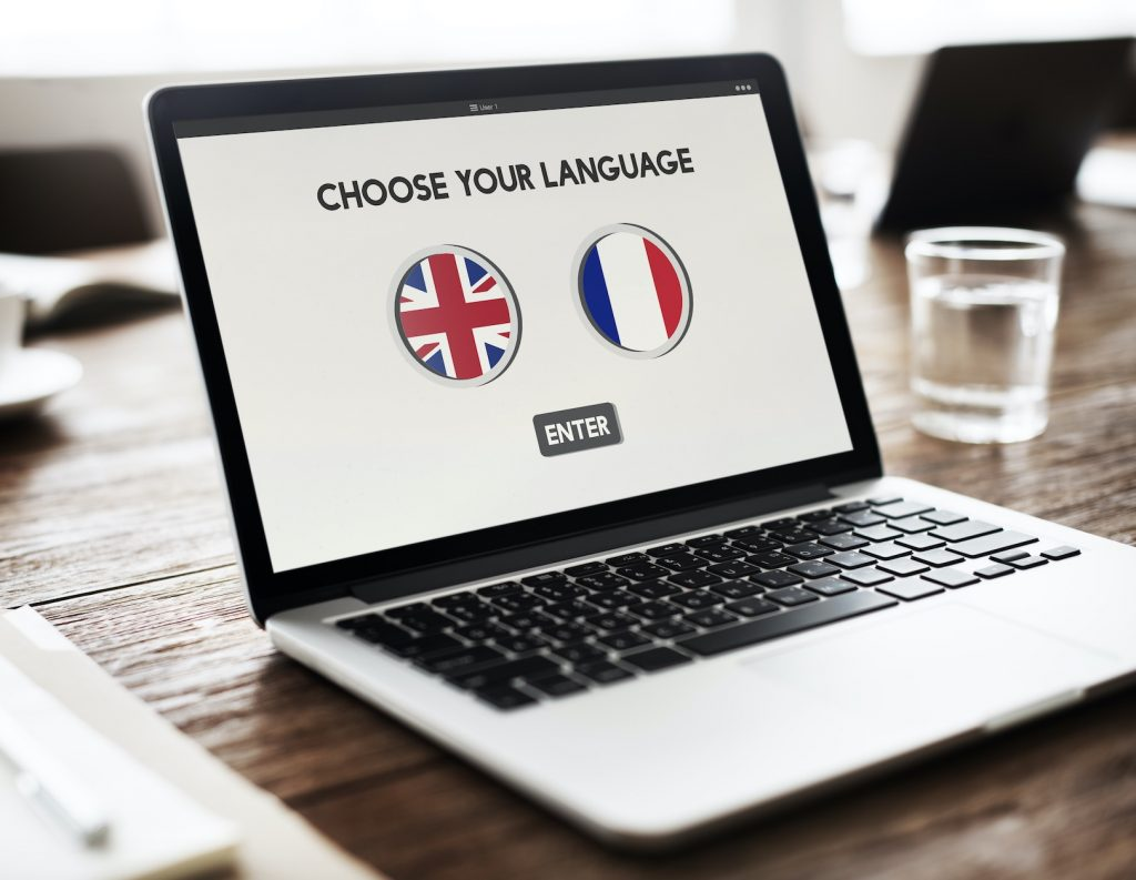 Quelles sont les raisons de traduire son site web ?