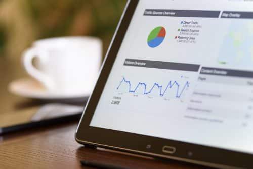 Améliorez vos positions sur Google grâce à une vraie stratégie !