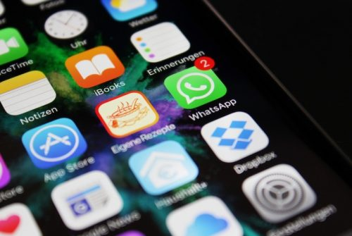 Pourquoi se lancer dans la création d'une application mobile ?