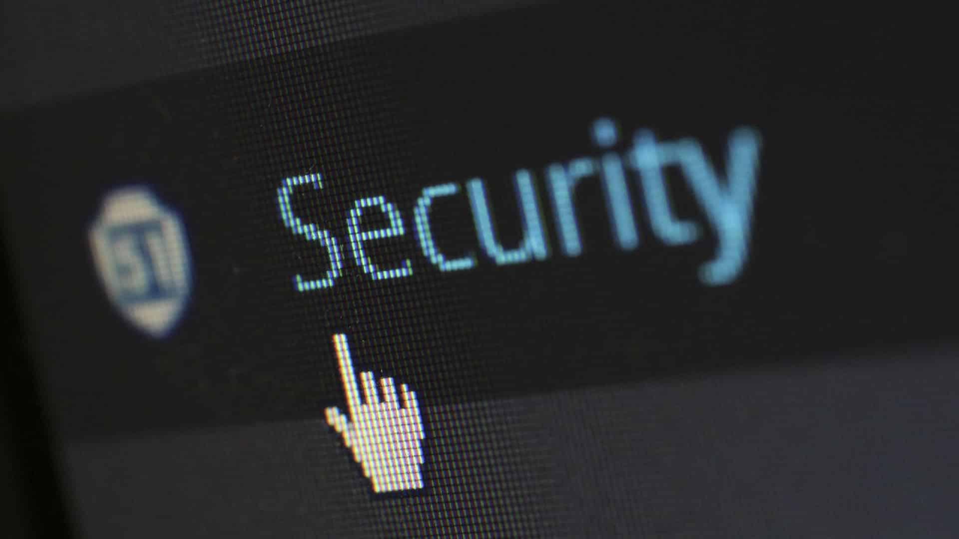 Comment trouver une entreprise de cybersécurité à Toulon ?