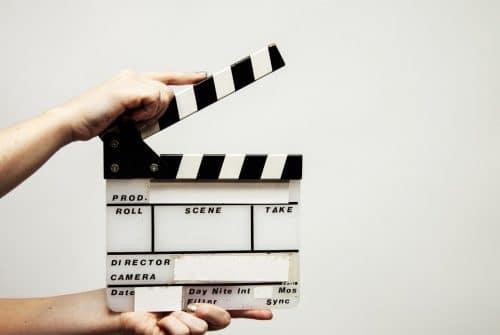 Entreprises : Pourquoi utiliser la vidéo pour votre communication