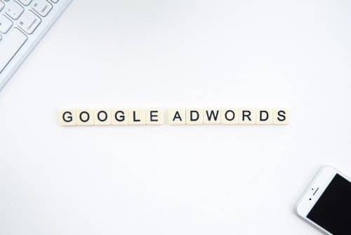 Google Ads pour rapidement booster vos ventes en dropshipping