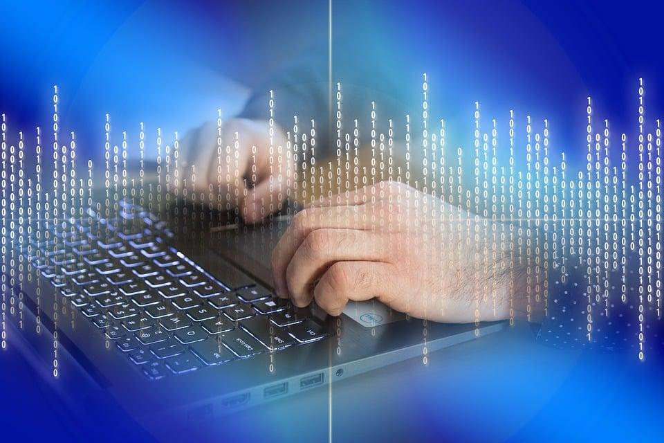Quel niveau de sécurité offre un hébergeur web ?