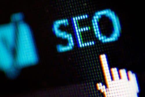 Optimisez le SEO de votre site web, aussi pour les moteurs de recherche alternatifs !