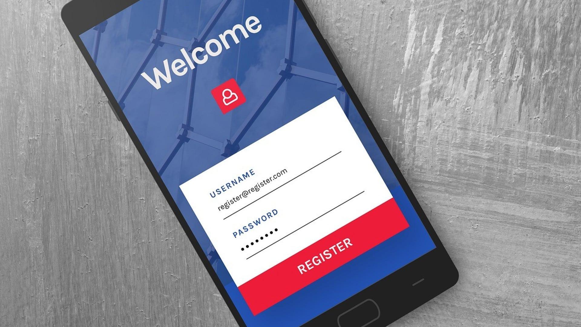 Qu'est-ce qu'une application web et pourquoi en acquérir une de qualité ?