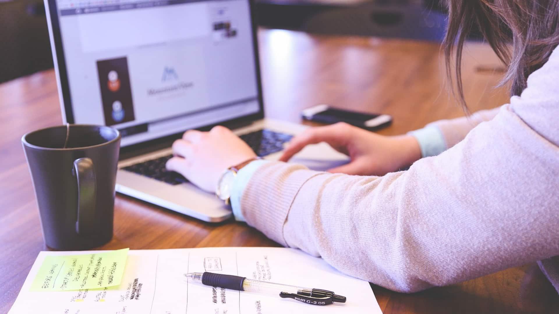 Comment choisir son agence digitale?