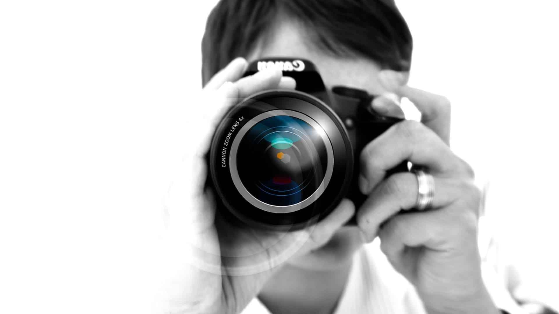 Comment choisir un objectif photo ?