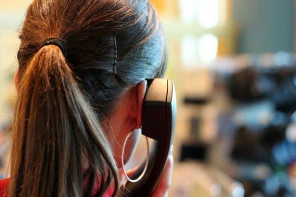 Comment retrouver rapidement le numéro d'un service client ?