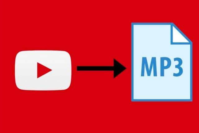 Convertisseur gratuit Youtube MP3, rapide, illimité