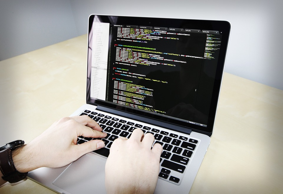 Se lancer en freelance pour faire du développement web, c'est facile