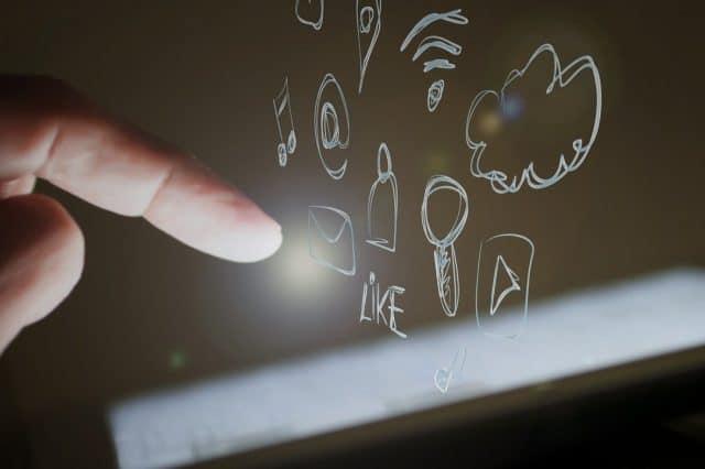Développer sa visibilité en ligne