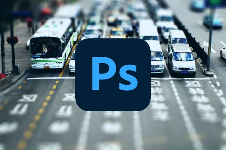 Tutoriel Photoshop