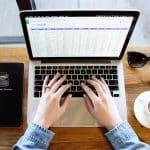 Excel : le couteau suisse au quotidien