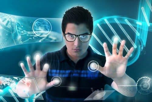 Télémédecine : quelles sont les portées positives de cette transformation numérique ?