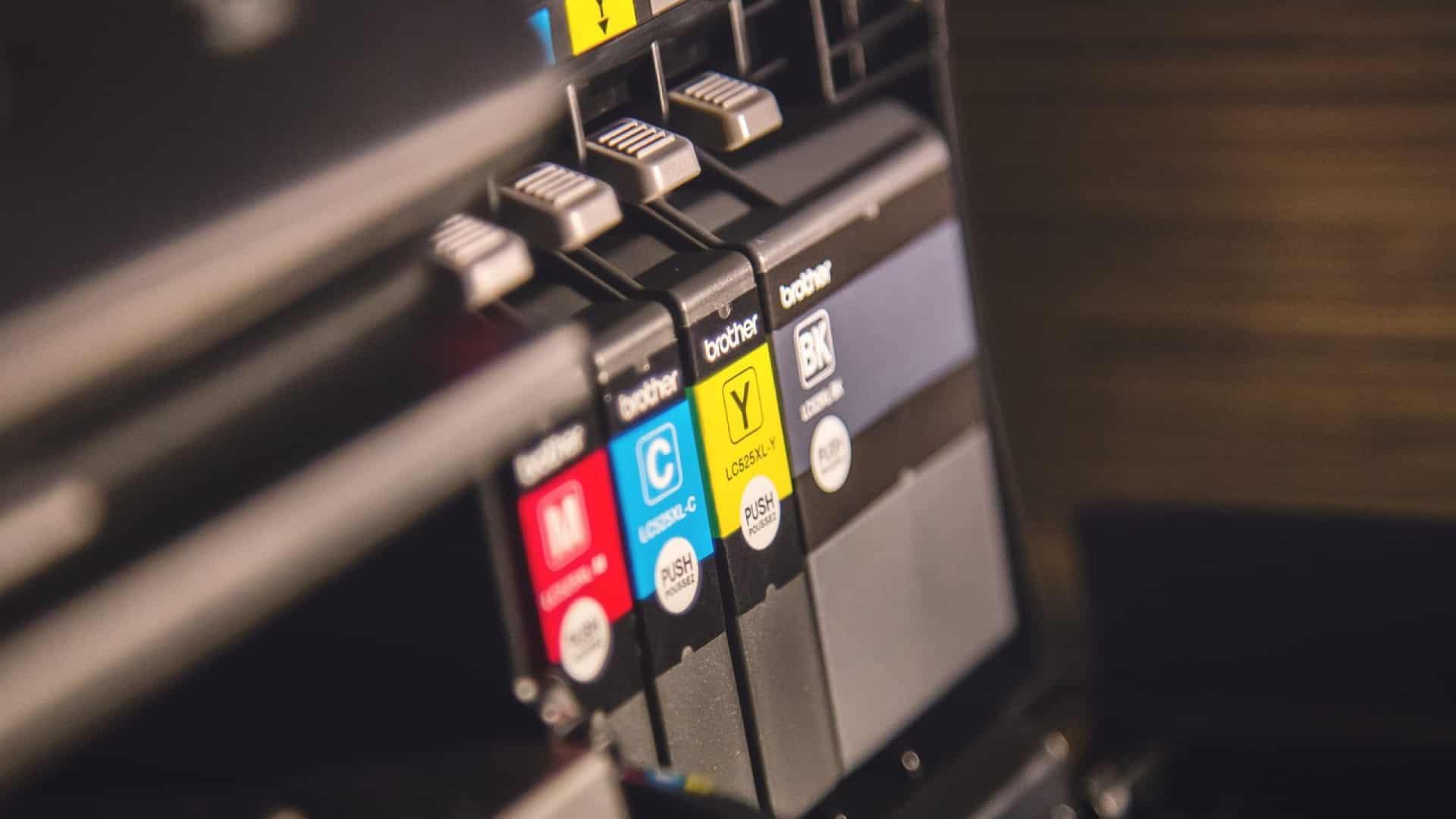 Comment trouver une cartouche d'encre compatible Canon?