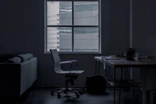 Quelques procédés pour une meilleure organisation de votre bureau ?