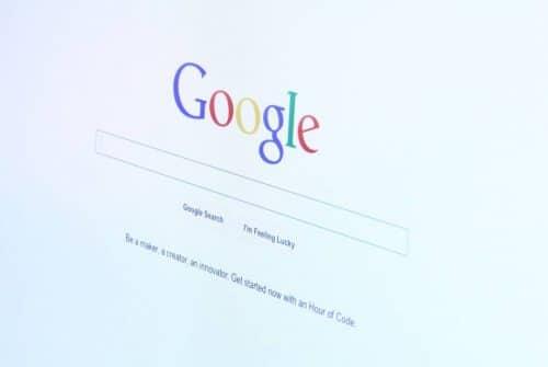 Google trafiquerait ses algorithmes afin de privilégier ses «partenaires»