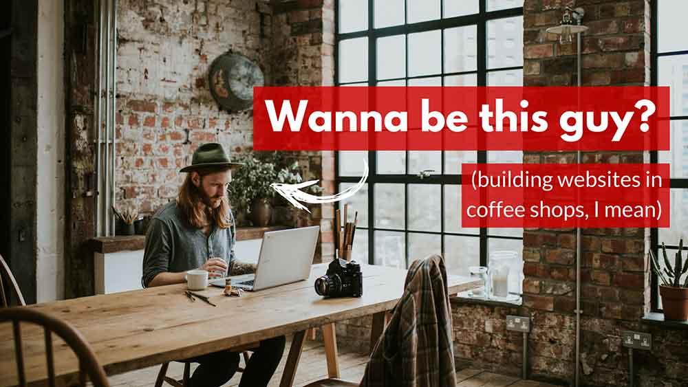 Comment créer une agence web?
