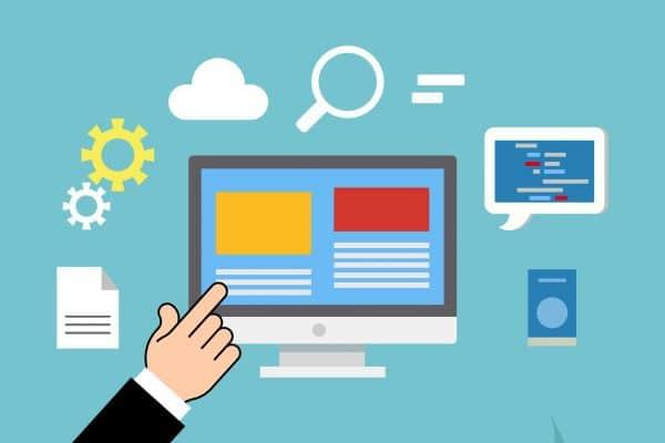 Les tendances de la rédaction web SEO en 2020