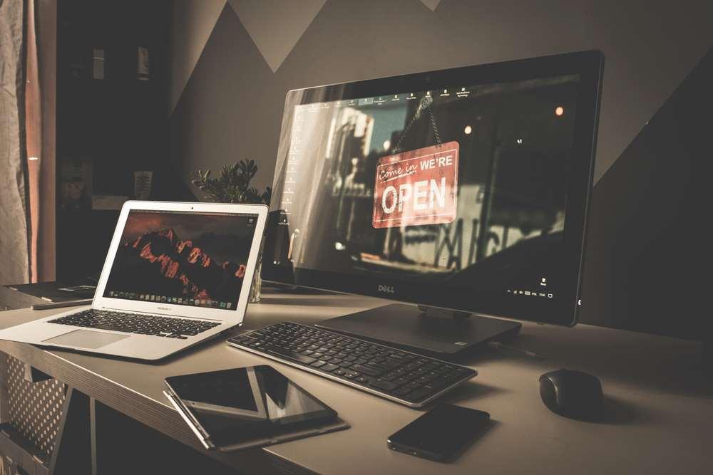 Comment choisir un ordinateur portable?