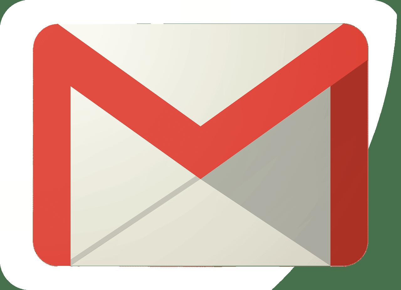 Mot de passe Gmail : comment le changer ?