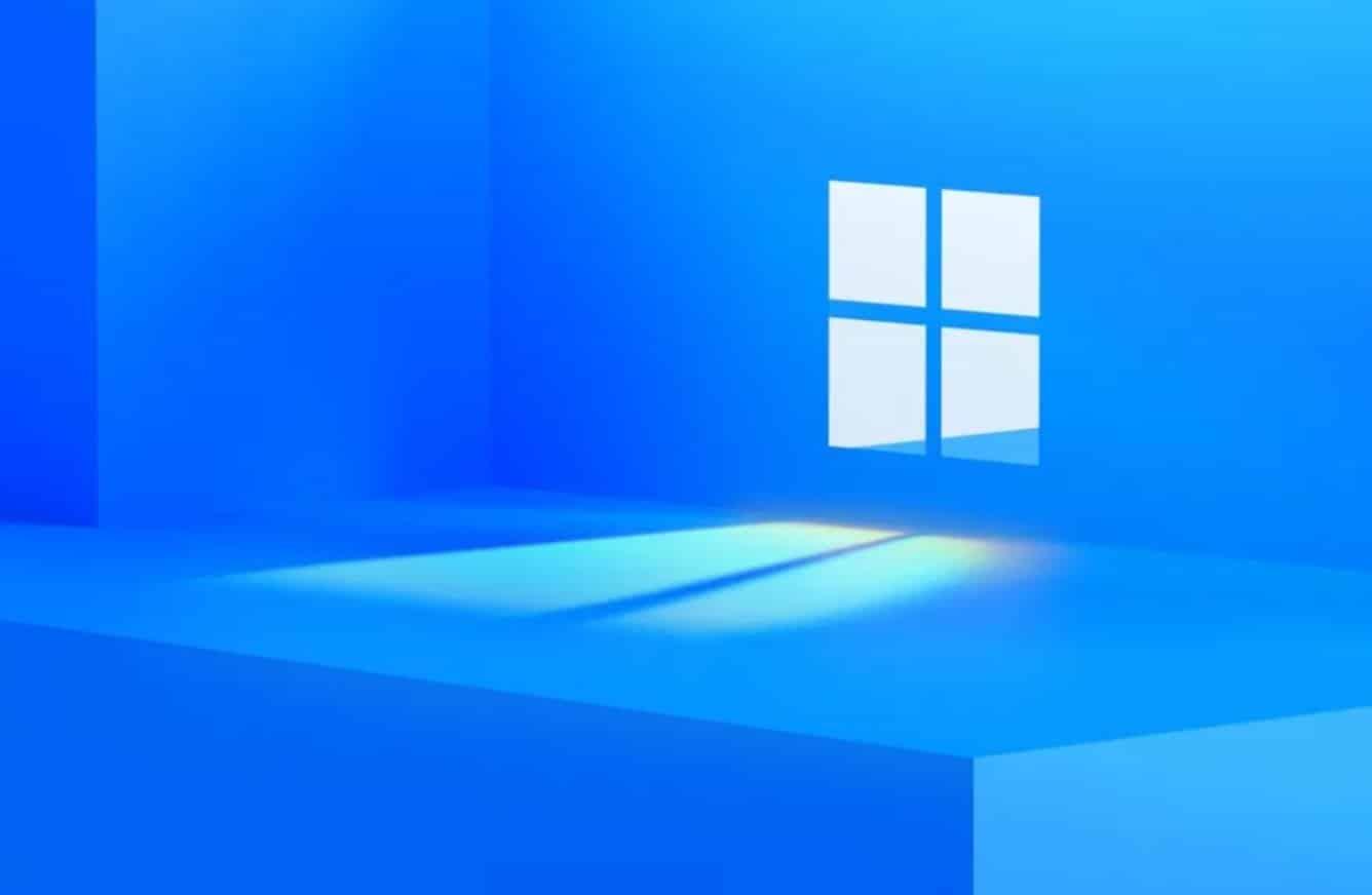 Windows 11 : Que nous réserve Microsoft ?