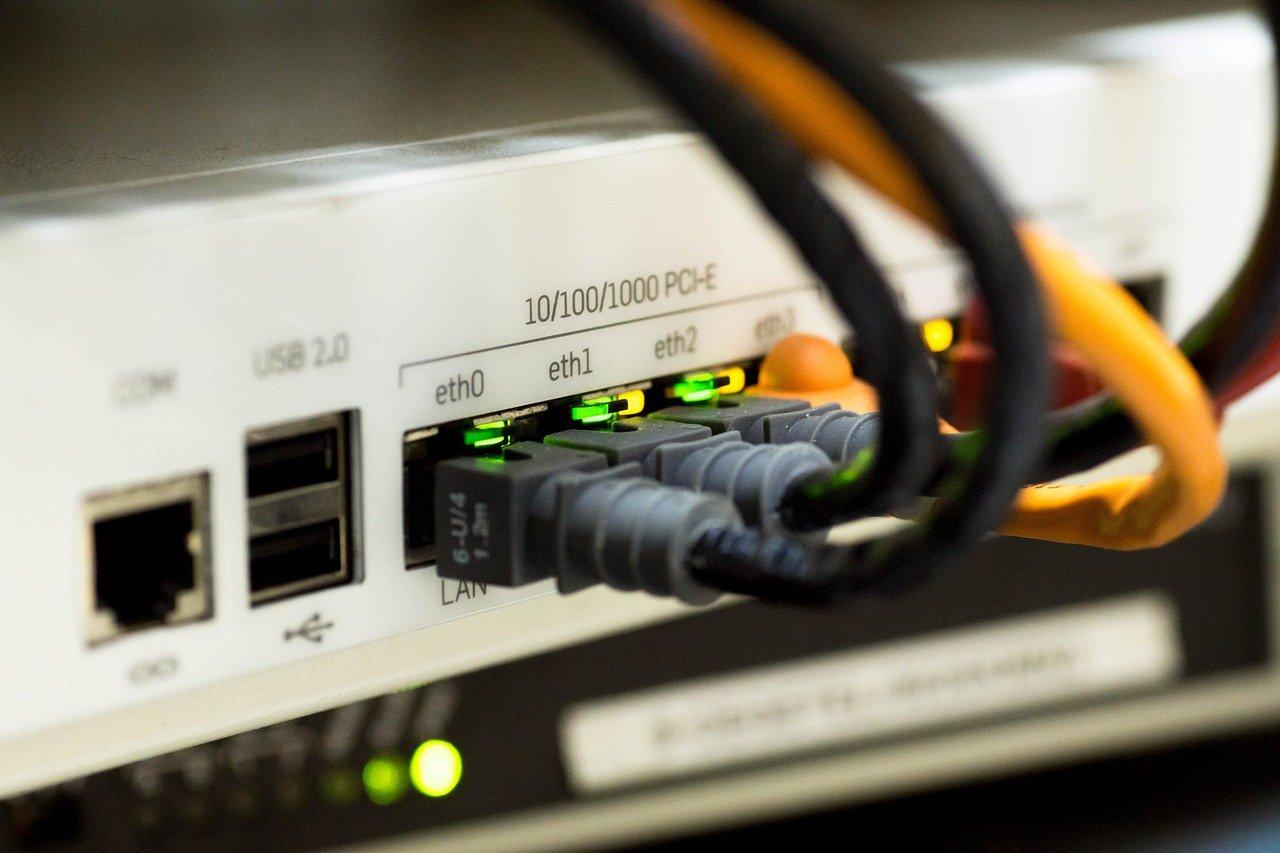 Comment sélectionner un câble internet?