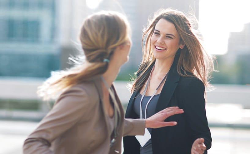 We Love Customers, le parrainage client facilité