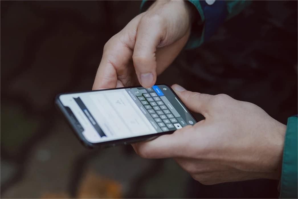 Comment améliorer la réception 4G chez soi ?