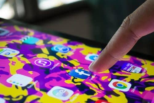 Sur quels réseaux sociaux miser en 2020 ?