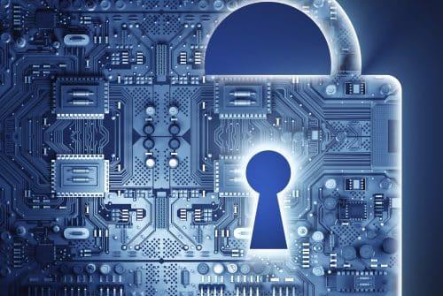 Comment se protéger des cyberattaques ?