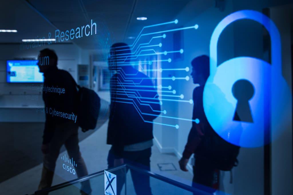 Pourquoi utiliser les solutions Cisco en entreprise ?