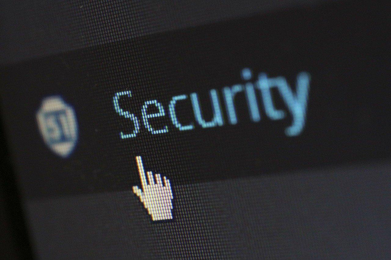 6 facteurs de sécurité que votre hébergeur se doit de posséder