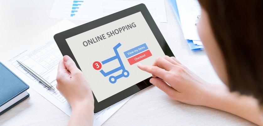 E-Commerce : un nouveau service innovant